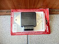 Коммутатор бесконтактный ВАЗ 2108-2110 (СОАТЭ)