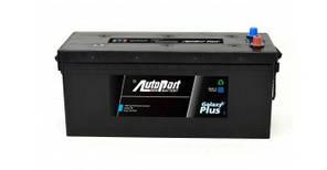 Акумулятор Autopart Plus 125Ah-12v (350x175x230)
