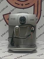 Кофейний апарат Saeco Incanto Rondo