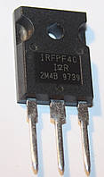 IRFP460   (TO-247)