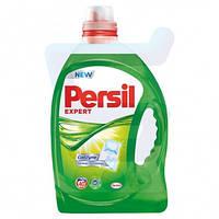 """Гель для стирки """"Универсальный"""" Persil Universal Gel"""