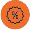 Интернет-магазин недорогих шуб и жилетов из натурального меха стриженой нутрии leashop.com.ua