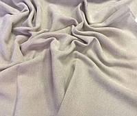 Ткань для штор Premiere Luxe