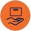 Интернет-магазин Украинская меховая фабрика  leashop.com.ua