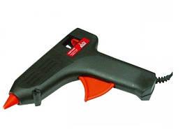 Клеевой пистолет электрический Top Tools10/30W 8mm