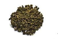 Китайский элитный чай Дун Дин Улун с горы Морозный пик