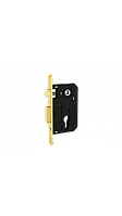 Механизм для дверей под цилиндр M-62 SB