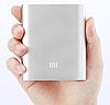 Внешний аккумулятор Xiaomi Mi Power Bank 10400mAh