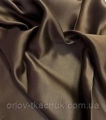 Ткань для штор блэкаут Premiere Luxe