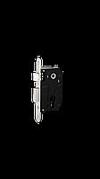 Механизм для дверей под цилиндр M-62 SN