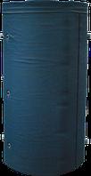Буферна ємність 270 літрів (утеплена/сталь 3мм)