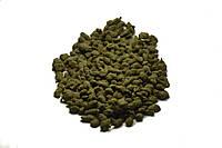 Китайский элитный чай Женьшень Улун ( I категории)