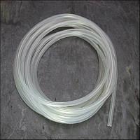 Трубки силиконовые suraSIL™, SILMASTER (ОПТОМ)