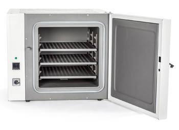 Шкаф сушильный СНОЛ 75/350  (Нерж Сталь микропроц), фото 2