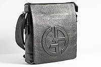Мужская сумка Giorgio Armani 78181-5