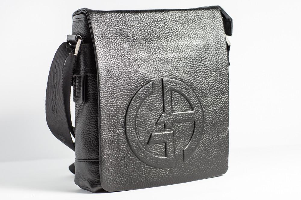 705f0a14df77 Мужская сумка Giorgio Armani 78181-5, цена 2 110 грн., купить в ...