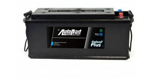 Акумулятор Autopart Plus 135Ah-12v (514x175x212)