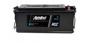 Аккумулятор Autopart Plus 145Ah-12v (514x175x213)