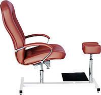 Педикюрное кресло VM23