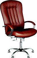 Педикюрное кресло VM22
