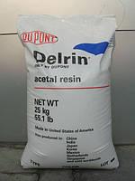 DELRIN 500 NC