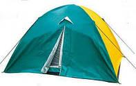 Палатка, шести, 6, местная, туристическая, рыбацкая кемпинговая 200х250х150см