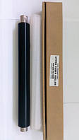 Тефлоновий вал /hot roller AE011002 Ricoh FT5433/4227 альтернатива, арт. AE011002 (шт.)