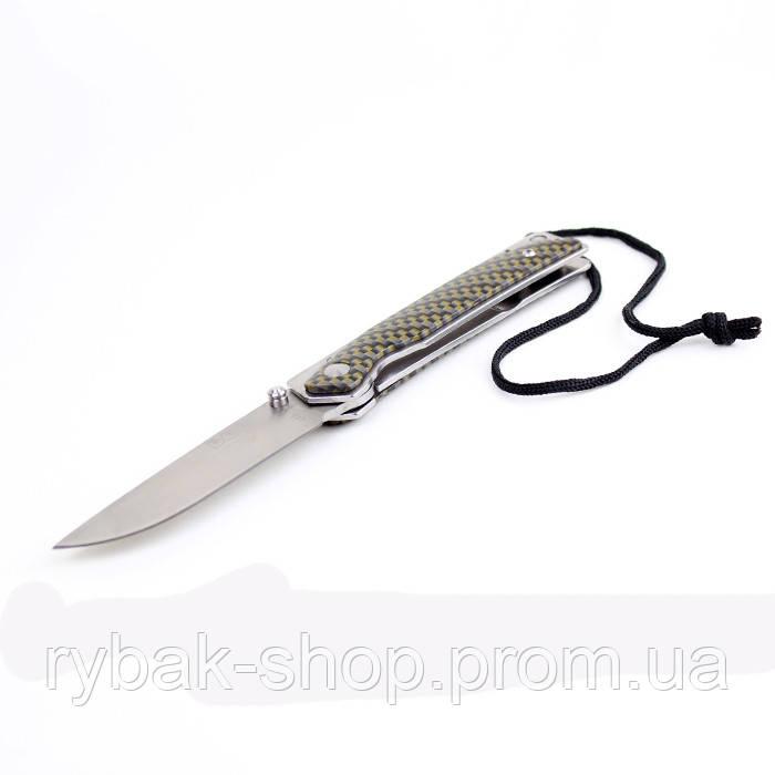 Нож складной Enlan Bee L03-1