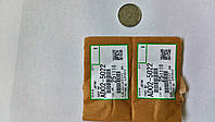 Сепаратор фотоциліндра/drum picker finger AD025022, арт. AD025022 (шт.)