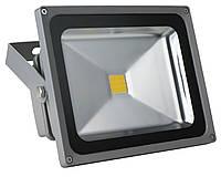 Светодиодный прожектор LED-SP-30W 220В 6000К