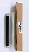 Тефлоновий вал/hot roller AE011033 Ricoh FT3013/3113 альтернатива, арт. AE011009/AE011033 (шт.)
