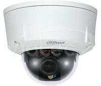 Видеокамера Dahua DH-IPC-HDBW8301P