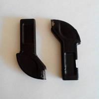 Зубок ЗН-3; ЗС-40; РП-3