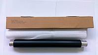 Тефлоновий вал/hot roller AE011035 Ricoh FT4215/4415/4222 альтернатива, арт. AE011007/AE011035 (шт.)