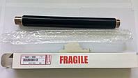 Тефлоновий вал/hot  roller  AE011059 Ricoh Aficio  350/450 оригінал, арт. AE011059/AE011041 (шт.)