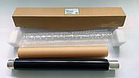 Тефлоновий вал/hot roller Ricoh Aficio 2060/2075/mp6000/5500 long life альтернатива, арт. AE011117 (шт.)