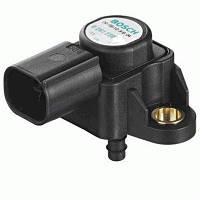 Датчик давления наддува MB Sprinter/Vito CDI