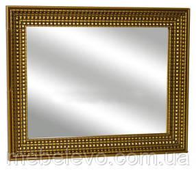 Зеркало София Люкс  800х1000х110мм    Світ Меблів