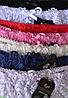 Стринги женские кружево, фото 2