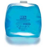Гель для УЗИ Eco SuperGel 5кг