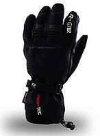 Перчатки лыжные мужские  Rucanor Arrow 29367-20 Руканор