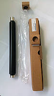 Тефлоновий вал/hot roller AE011058 Ricoh   Aficio1022 альтернатива, арт. AE011058/AE011059 (шт.)