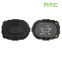 Звонок (buzzer) для HTC A6363 Legend/G6 (оригинал)