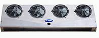 Воздухоохладитель ECO потолочный TianyiCOOL EVS-380 (2,2 кВт, 220 B) + тэн