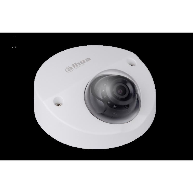 Видеокамера Dahua  IPC-HDBW4220FP-AS-0280B