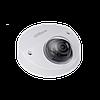 Відеокамера Dahua DH-IPC-HDBW4220FP-0280B