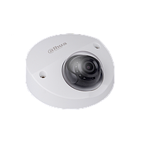 Видеокамера Dahua DH-IPC-HDBW4220FP-0280B