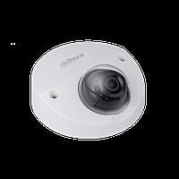 Видеокамера Dahua  DH-IPC-HDPW4221FP-W