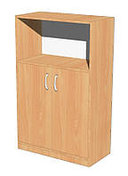 ШК-3 (шкаф для документов)