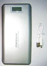 Портативное зарядное устройство UKS Power Bank 28800 mAh